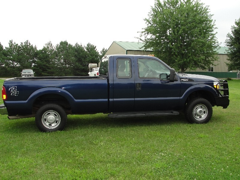 2011 ford f250 4x4 wheels n deals september 3 k bid. Black Bedroom Furniture Sets. Home Design Ideas