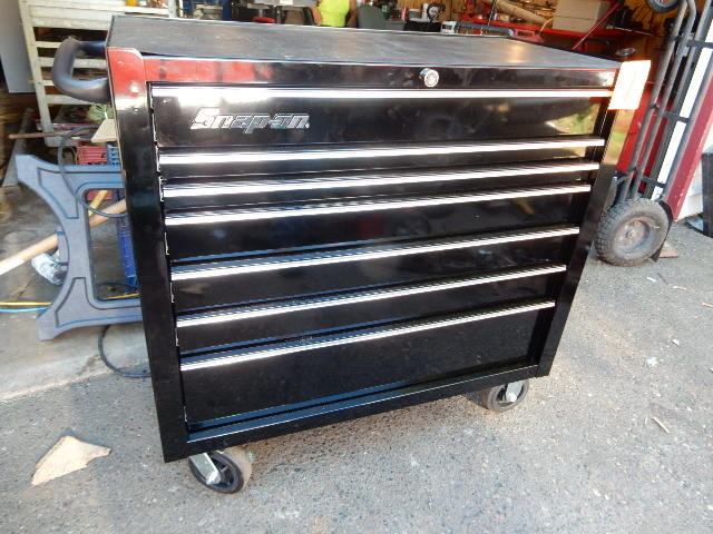 auction items for sale great grouping of very good snowblowers yard tools and shop equipment all of these are good working order unless designated
