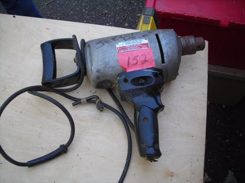 Robbinsdale Handy Man Tools Amp Moving Sale In Minneapolis