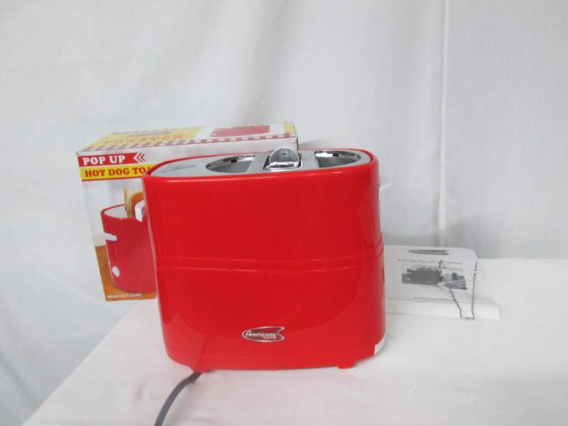 Australia toaster toy kettle and