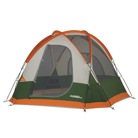 Gander Mountain Grizzly 8 family dome tent.  sc 1 st  Auction Guy : grizzly tents - memphite.com