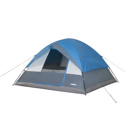 Gander Mountain Grizzly 10 family tent.  sc 1 st  Auction Guy : grizzly tents - memphite.com
