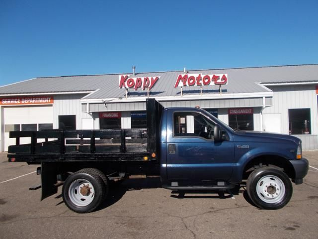 koppy motors online auctions 002 k bid