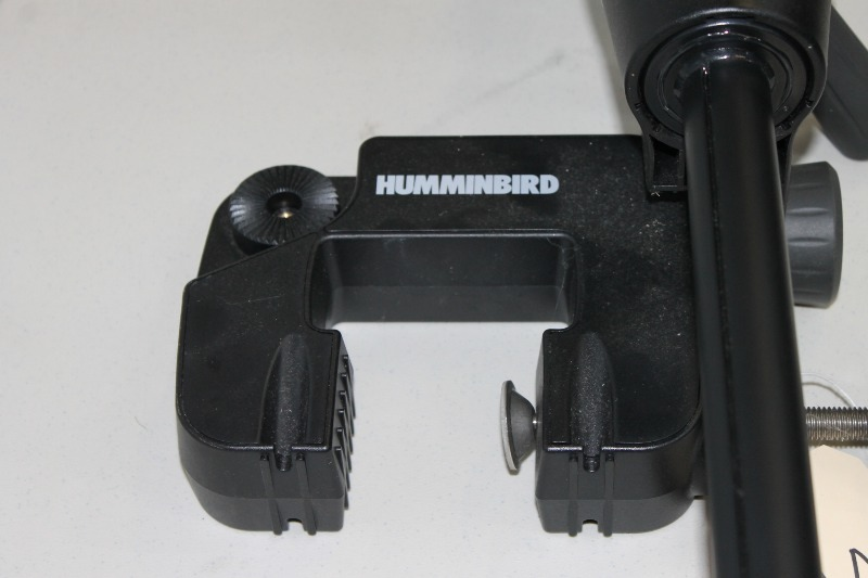 humminbird 110 fishin buddy manual