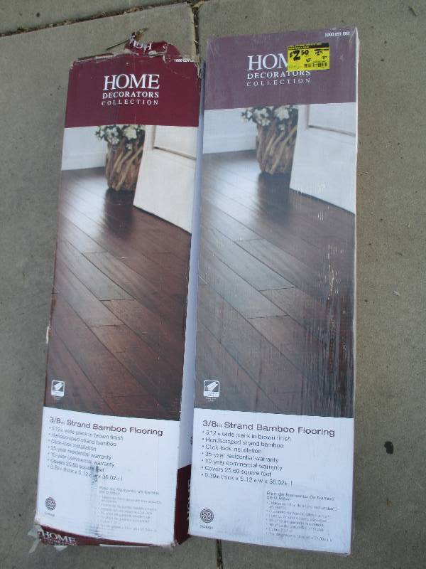 3 Cases Pennsylvania Traditions Birch 12 Mm Thick X 7.96 In. Wide X 47.51  In. Length Laminate Flooring (13.13 Sq. Ft. / Case)