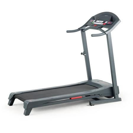 Exercise equipment 428 k bid for Proform zt6 treadmill