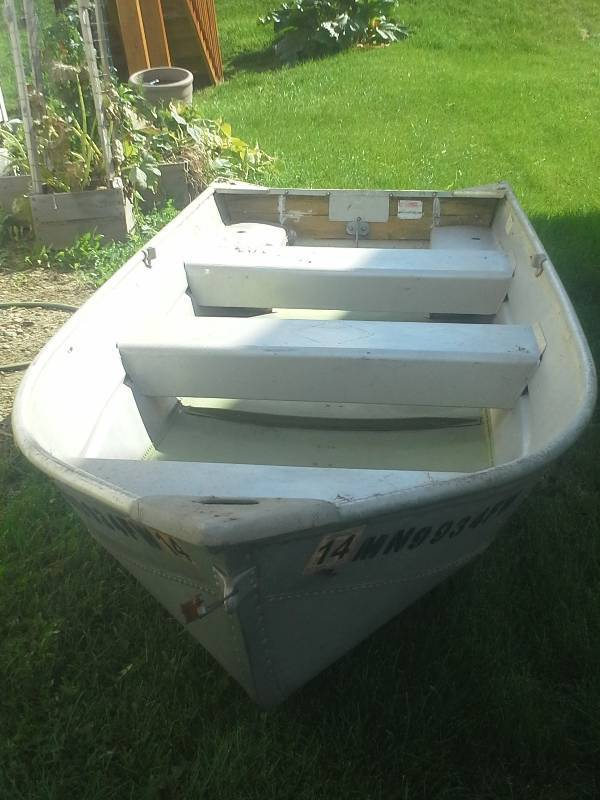 12 foot lowe line hunting fishing boat 12 foot lowe line for 12 foot fishing boat